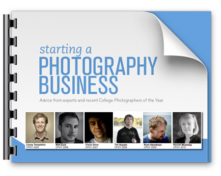 starting a photo business commencer une affaire