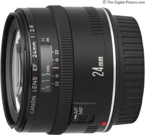 Canon-EF-24mm-f-2.8