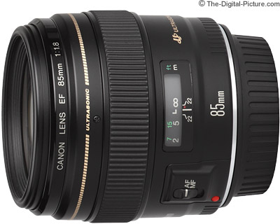 Ti Travel Lens Canon  Mm Ef S F     Is