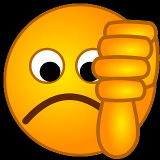 """Террористы обстреливают жилые кварталы Луганска из """"Градов"""" - Цензор.НЕТ 2927"""